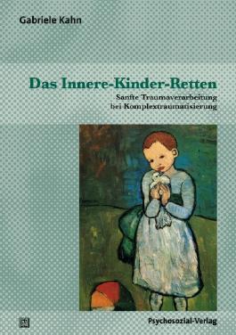 Das Innere-Kinder-Retten