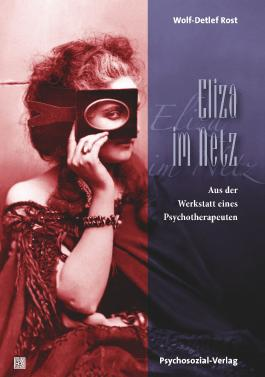 Eliza im Netz