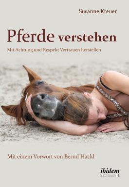 Pferde verstehen