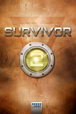 Survivor 1.02 (DEU): Chinks!