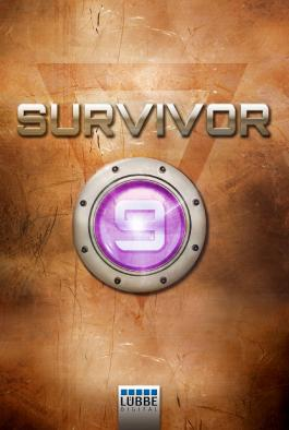 Survivor 1.09 (DEU): Dreadnought. SF-Thriller