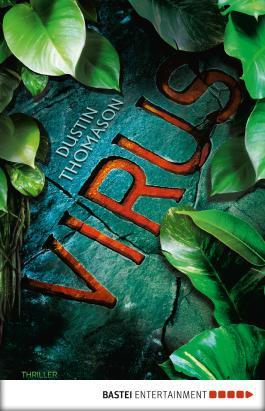 Virus: Thriller