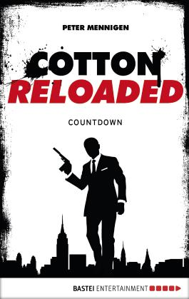 Cotton Reloaded - 02: Countdown