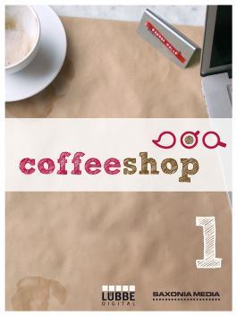 Coffeeshop 1.01