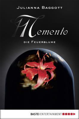 Memento - Die Feuerblume: Band 2