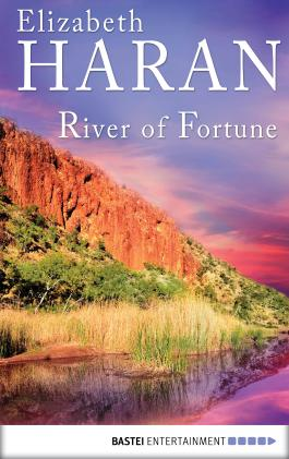 River of Fortune