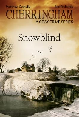Cherringham - Snowblind