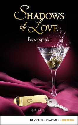 Fesselspiele - Shadows of Love