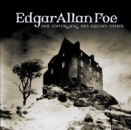 Edgar Allan Poe - Folge 03