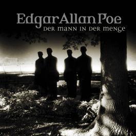 Edgar Allan Poe - Folge 28
