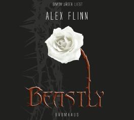 Beastly Von Alex Flinn Bei Lovelybooks Jugendbuch