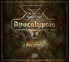 Apocalypsis 1.03 (DEU)