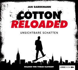 Cotton Reloaded - Folge 3