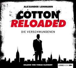 Cotton Reloaded - Folge 4