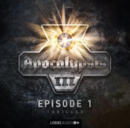 Apocalypsis 3.01 (DEU)