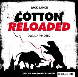 Cotton Reloaded - Folge 22
