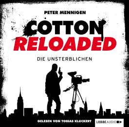 Cotton Reloaded - Folge 23