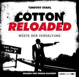 Cotton Reloaded - Folge 24