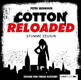 Cotton Reloaded - Folge 27
