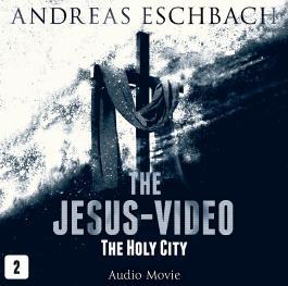 The Jesus-Video - Episode 02