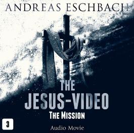 The Jesus-Video - Episode 03