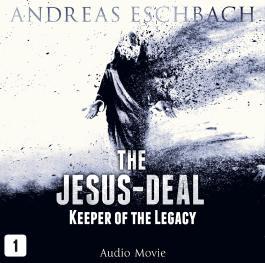 The Jesus-Deal - Episode 01