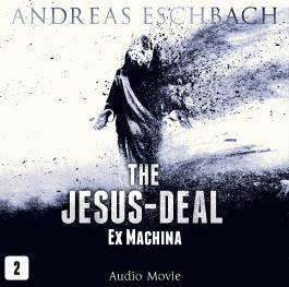 The Jesus-Deal - Episode 02