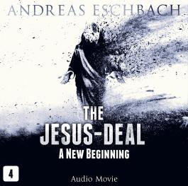 The Jesus-Deal - Episode 04