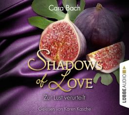 Shadows of Love - Folge 08