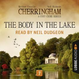 Cherringham - Episode 07