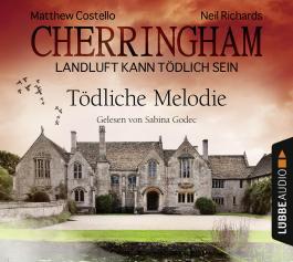 Cherringham - Folge 22
