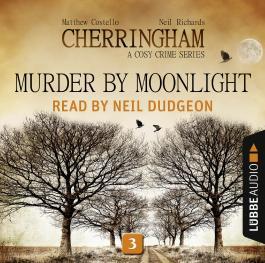 Cherringham - Episode 03