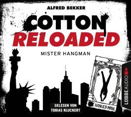 Cotton Reloaded - Folge 48