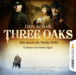 Three Oaks - Folge 01