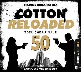 Cotton Reloaded - Folge 50