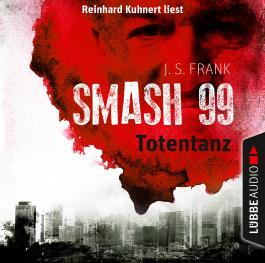 Smash99 - Folge 02