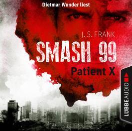 Smash99 - Folge 03