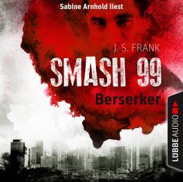 Smash99 - Folge 04