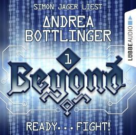 Beyond - Folge 01
