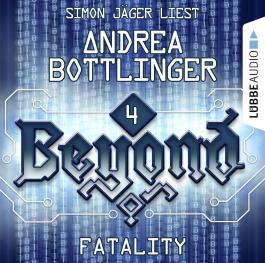 Beyond - Folge 04