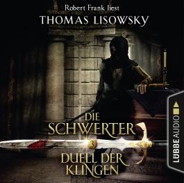 Die Schwerter - Folge 03
