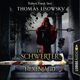 Die Schwerter - Folge 04