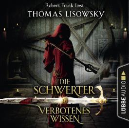 Die Schwerter - Folge 06