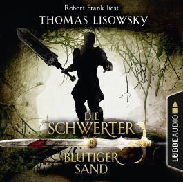 Die Schwerter - Folge 08