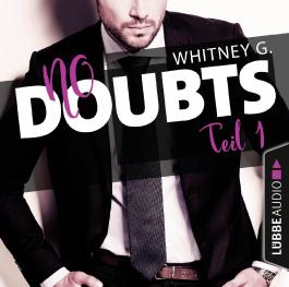 No Doubts - Teil 1