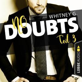 No Doubts - Teil 3