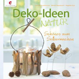 Deko-Ideen NATUR