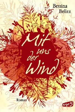 Bildergebnis für mit uns der wind lovelybooks