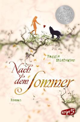 https://s3-eu-west-1.amazonaws.com/cover.allsize.lovelybooks.de/9783839001677_1438337755000_xxl.jpg