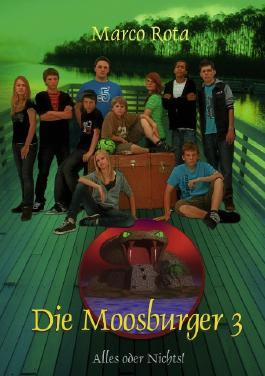 Die Moosburger 3